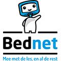Bednet