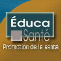 Educa Santé
