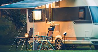 Camper category