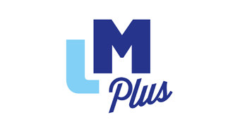LM Plus - Liberale Mutualiteit